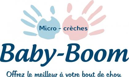 Micro-crèche Les Aix'plorateurs
